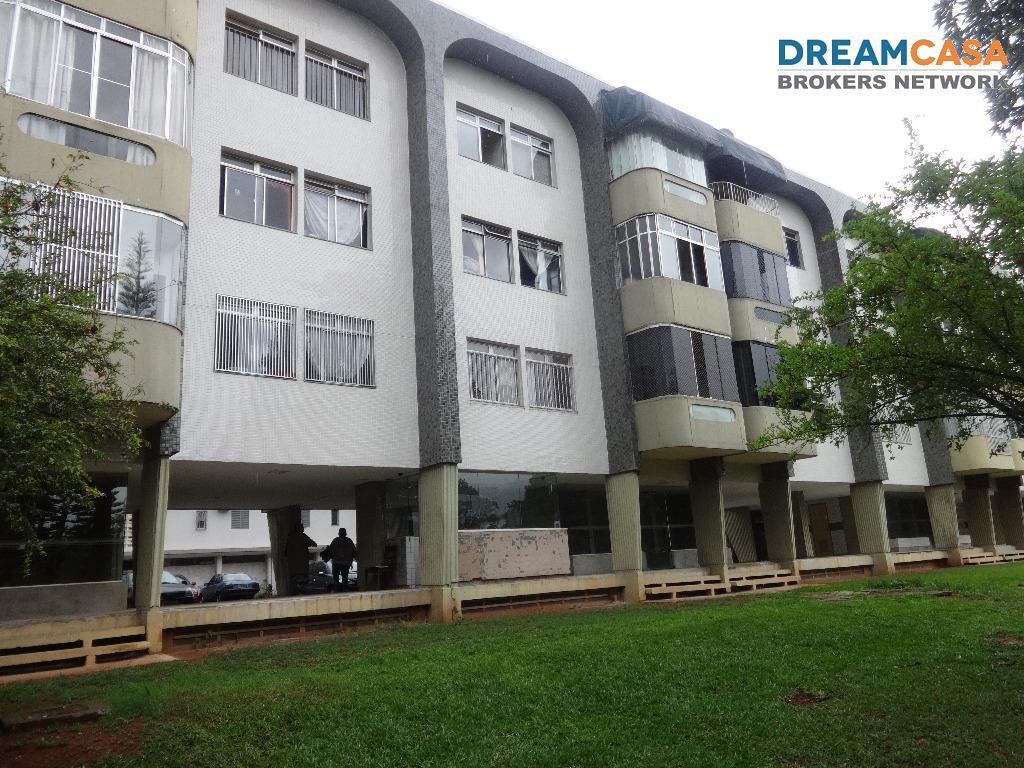 Imóvel: Rede Dreamcasa - Apto 2 Dorm, Asa Sul, Brasília