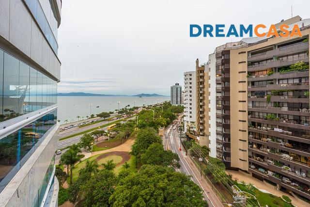 Rede Dreamcasa - Apto 3 Dorm, Beira Mar (AP5324)