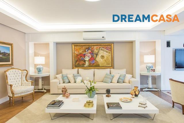 Rede Dreamcasa - Apto 3 Dorm, Beira Mar (AP5324) - Foto 5