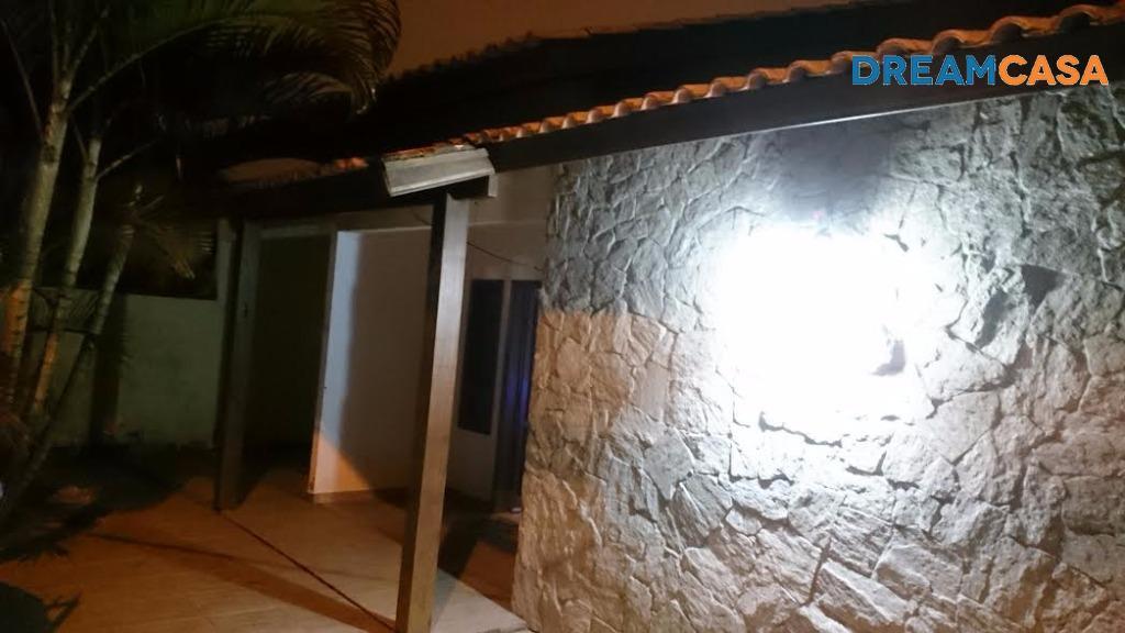 Casa 3 Dorm, Ingleses, Florianópolis (CA2840)