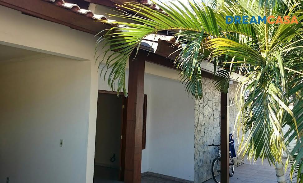 Casa 3 Dorm, Ingleses, Florianópolis (CA2840) - Foto 2