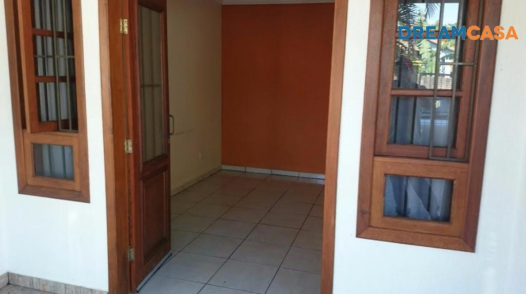 Casa 3 Dorm, Ingleses, Florianópolis (CA2840) - Foto 3
