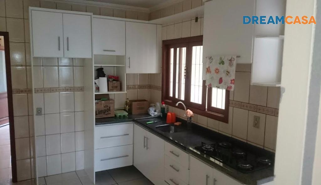 Casa 3 Dorm, Ingleses, Florianópolis (CA2840) - Foto 5