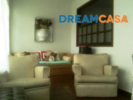 Casa 4 Dorm, Balneário das Conchas, São Pedro da Aldeia (CA2842) - Foto 5