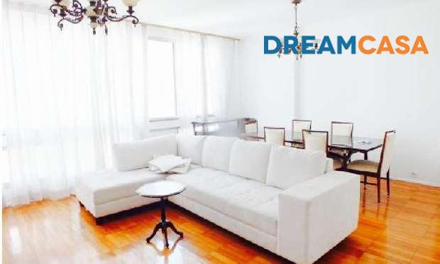 Imóvel: Rede Dreamcasa - Apto 3 Dorm, Ipanema (AP7417)