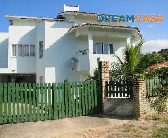 Imóvel: Casa 7 Dorm, Ingleses, Florianópolis (CA2860)