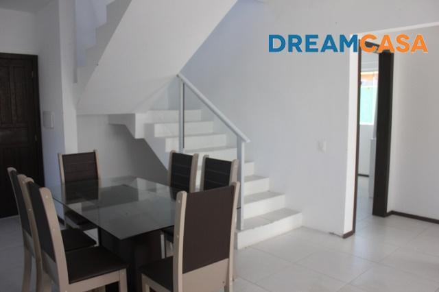 Imóvel: Casa 4 Dorm, Campeche, Florianópolis (CA2882)
