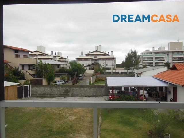 Casa 4 Dorm, Campeche, Florianópolis (CA2882) - Foto 2