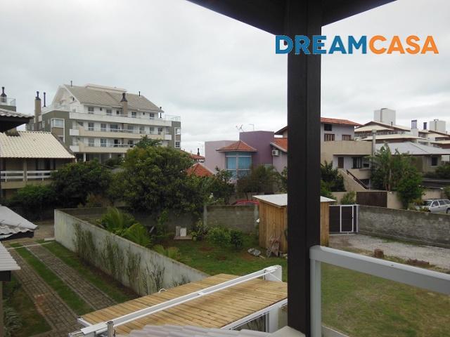 Casa 4 Dorm, Campeche, Florianópolis (CA2882) - Foto 3