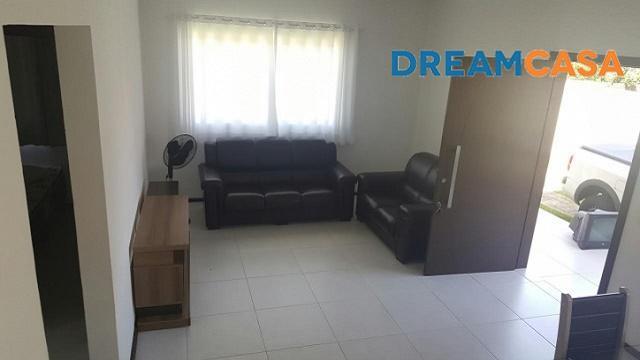 Casa 4 Dorm, Campeche, Florianópolis (CA2882) - Foto 4