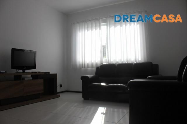 Casa 4 Dorm, Campeche, Florianópolis (CA2882) - Foto 5
