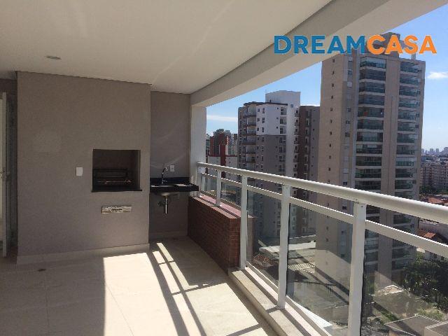 Imóvel: Apto 3 Dorm, Vila Mariana, São Paulo (AP7544)
