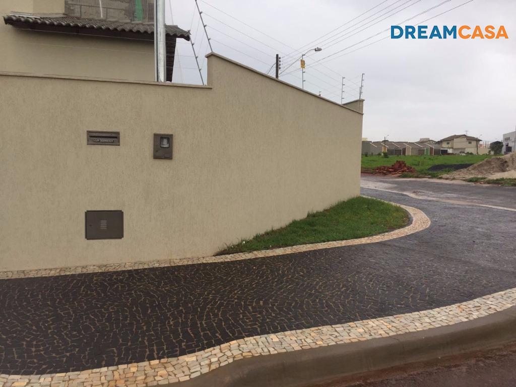 Casa 2 Dorm, Moinho dos Ventos, Goiânia (CA2932) - Foto 3