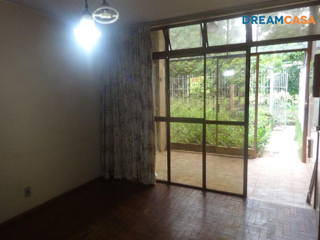 Imóvel: Rede Dreamcasa - Casa 3 Dorm, Asa Sul, Brasília