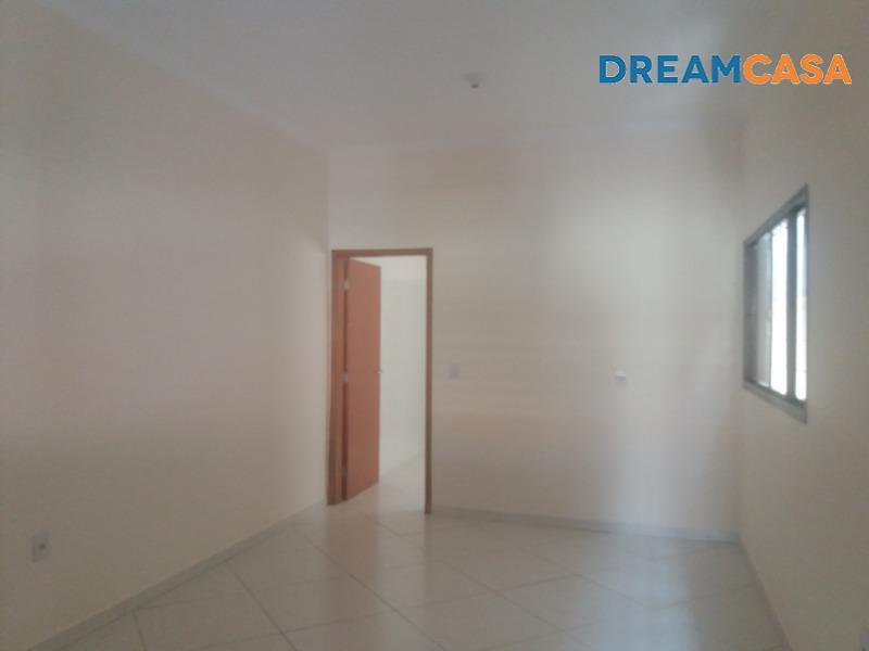 Casa 3 Dorm, Ipiranga, Ribeirão Preto (CA2322) - Foto 3