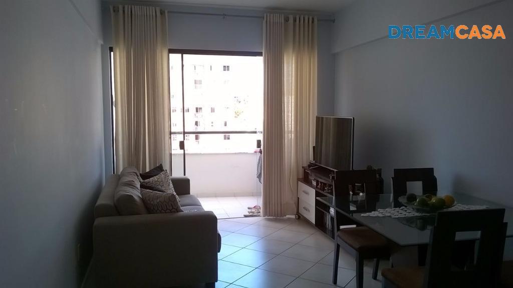 Imóvel: Rede Dreamcasa - Apto 2 Dorm, Imbuí, Salvador