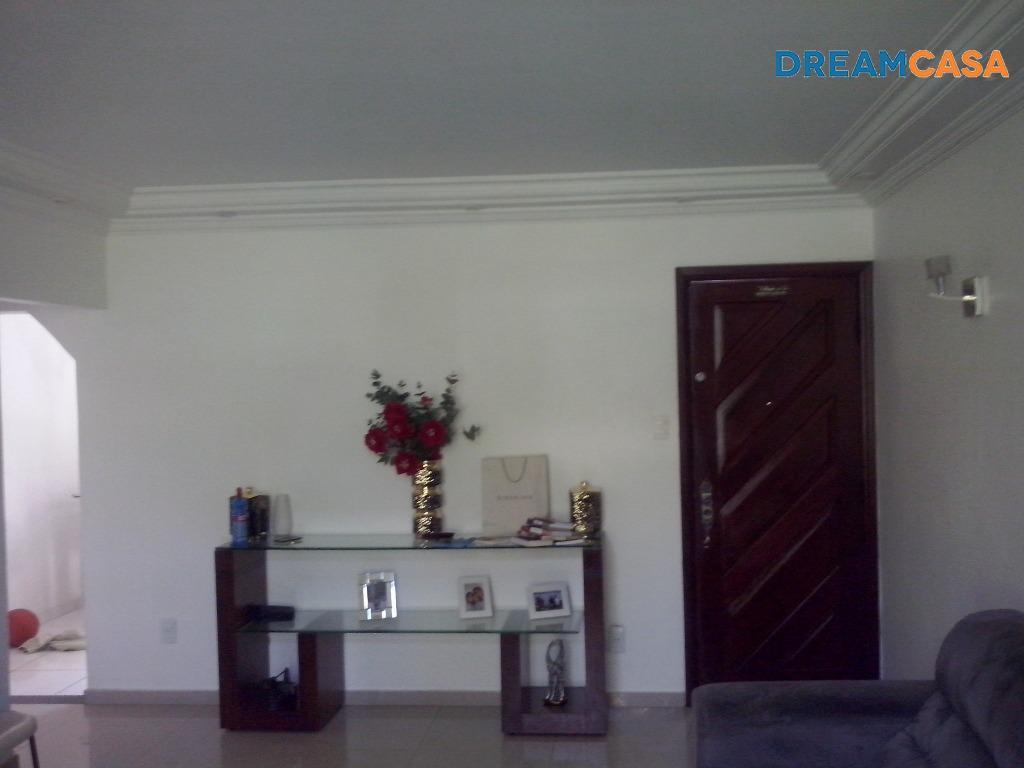Imóvel: Rede Dreamcasa - Apto 3 Dorm, Asa Sul, Brasília