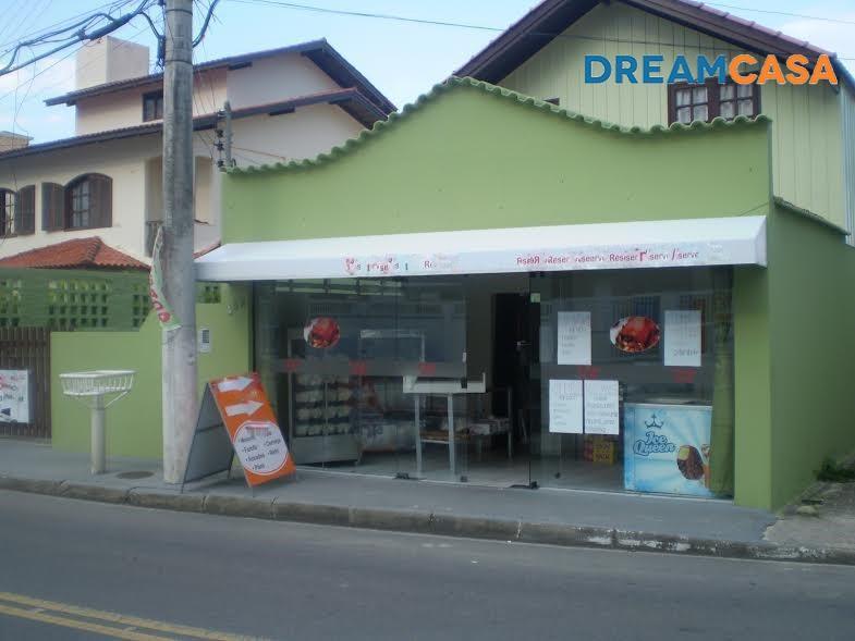 Casa 5 Dorm, Ingleses do Rio Vermelho, Florianópolis (CA3030) - Foto 3