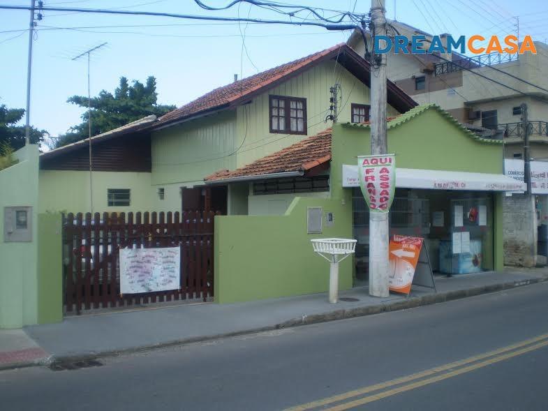 Casa 5 Dorm, Ingleses do Rio Vermelho, Florianópolis (CA3030) - Foto 4