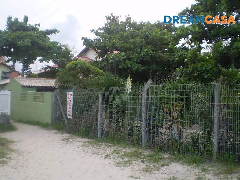 Casa 5 Dorm, Ingleses do Rio Vermelho, Florianópolis (CA3030) - Foto 5