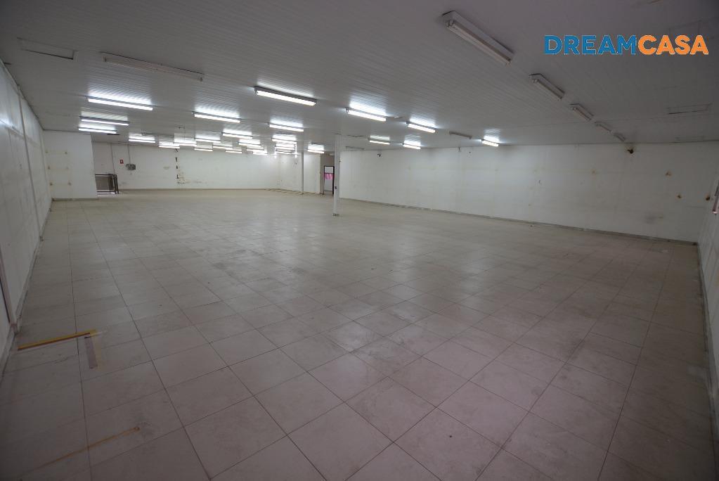 Sala, Setor Leste Universitário, Goiânia (SL0020)