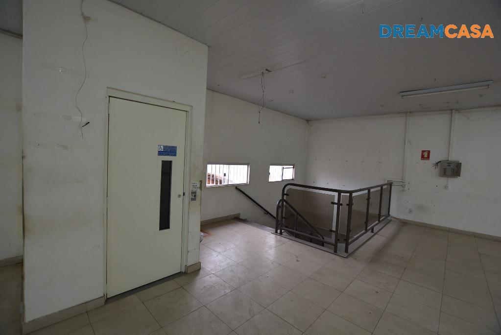 Sala, Setor Leste Universitário, Goiânia (SL0020) - Foto 4