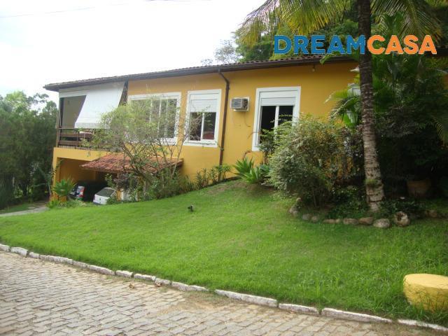 Casa 4 Dorm, Engenho do Mato, Niteroi (CA3098) - Foto 2