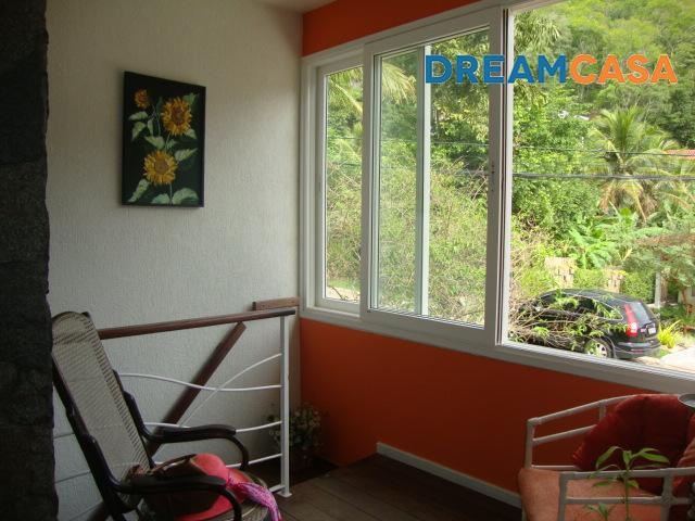 Casa 4 Dorm, Engenho do Mato, Niteroi (CA3098) - Foto 3