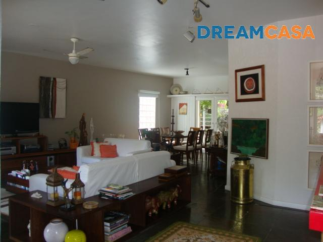 Casa 4 Dorm, Engenho do Mato, Niteroi (CA3098) - Foto 5