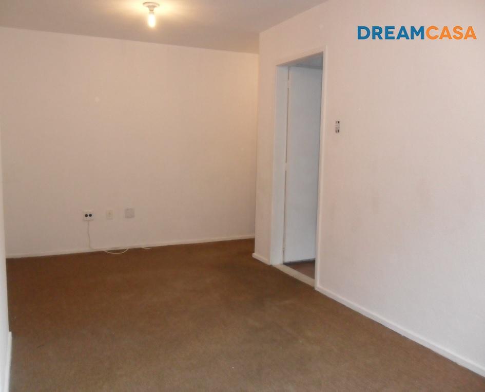 Rede Dreamcasa - Apto 2 Dorm, Fonseca, Niteroi - Foto 2