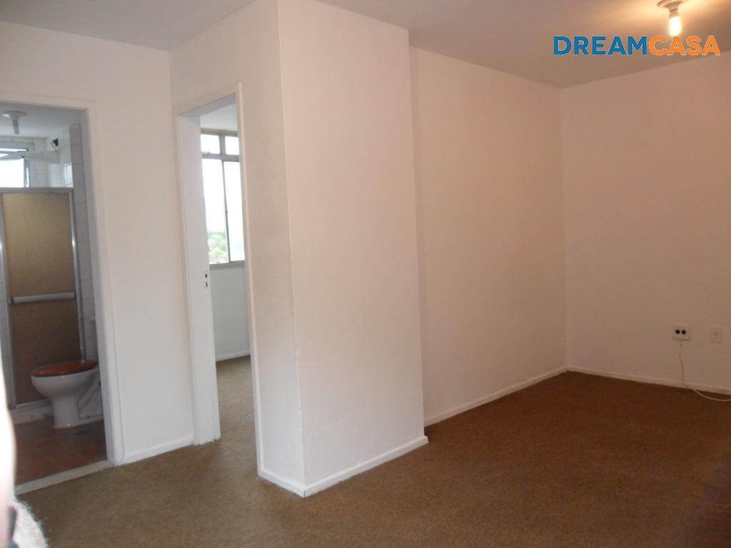 Rede Dreamcasa - Apto 2 Dorm, Fonseca, Niteroi - Foto 4