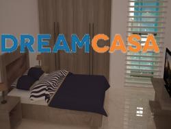 Casa 2 Dorm, Balneário das Conchas, São Pedro da Aldeia (CA1517) - Foto 3