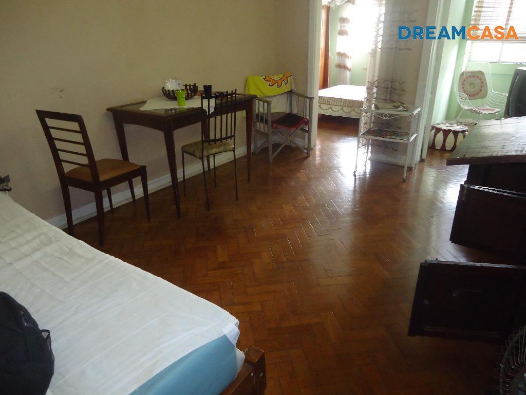 Imóvel: Apto 1 Dorm, Flamengo, Rio de Janeiro (AP8554)