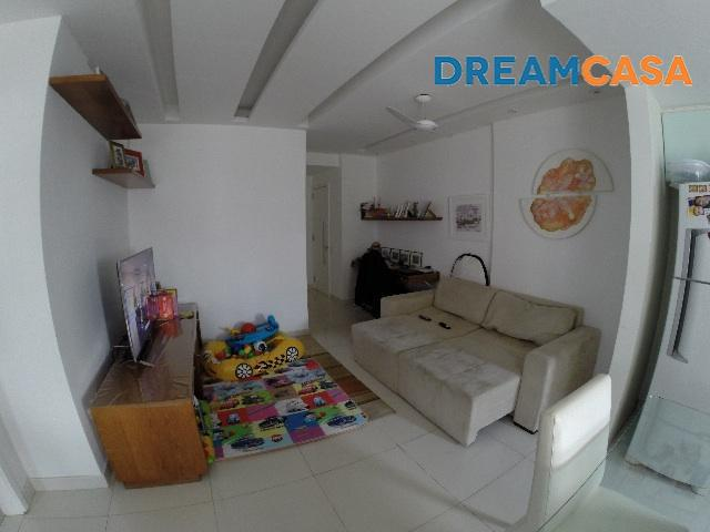 Imóvel: Apto 2 Dorm, Ipanema, Rio de Janeiro (AP8588)