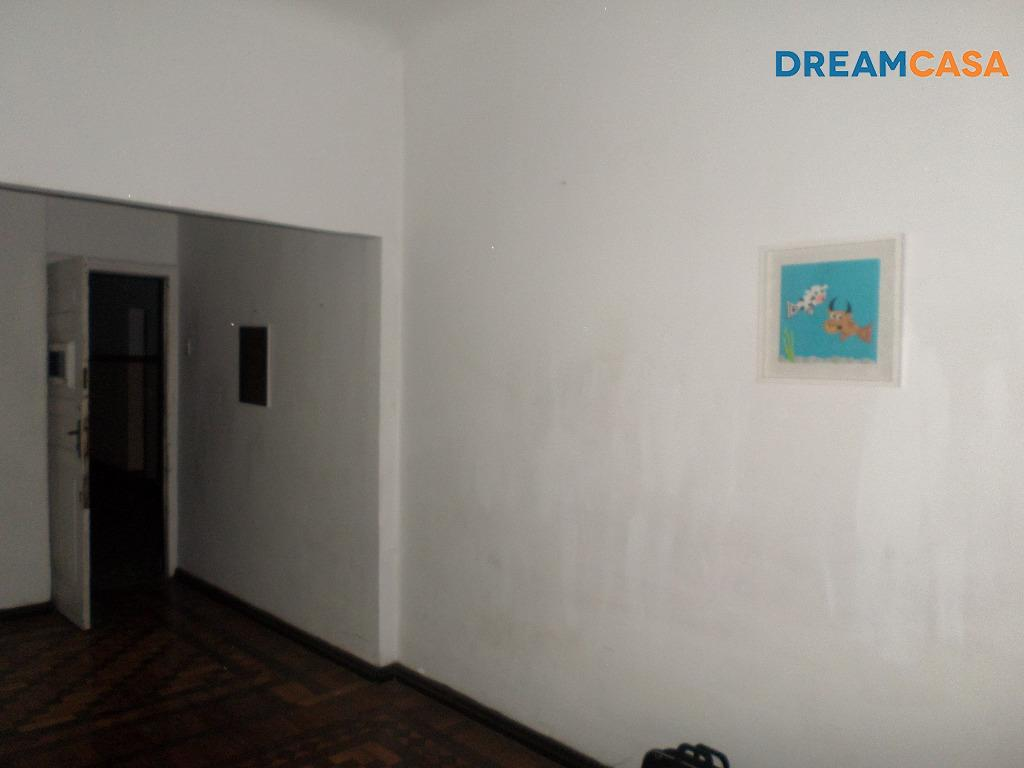 Apto 1 Dorm, Glória, Rio de Janeiro (AP8590) - Foto 5