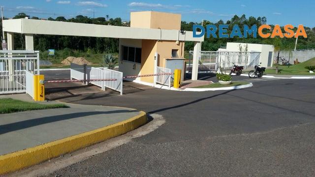 Imóvel: Casa 2 Dorm, Setor Orienteville, Goiânia (CA3183)