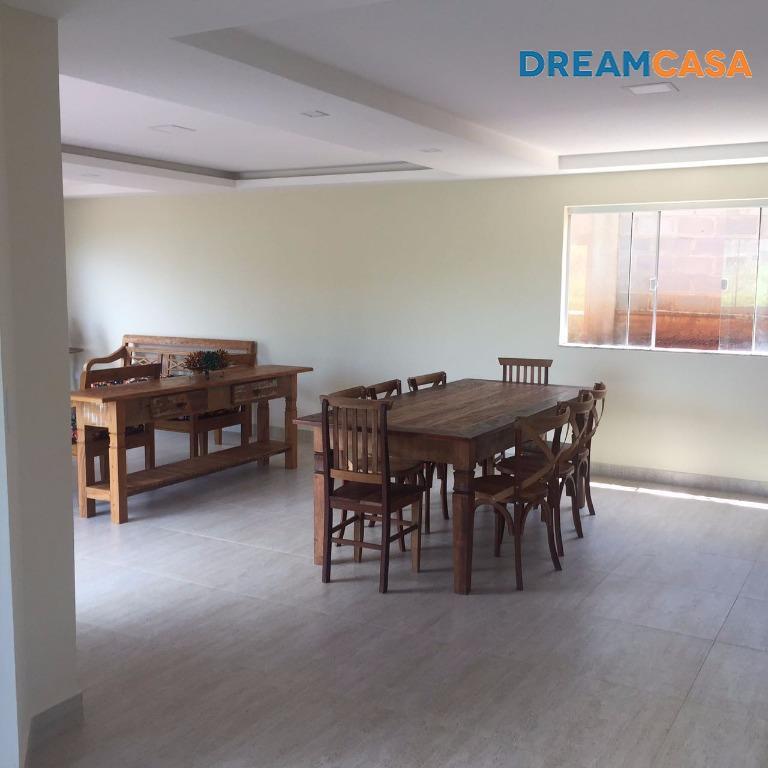 Casa 4 Dorm, Ferradurinha, Armação dos Búzios (CA3186) - Foto 5