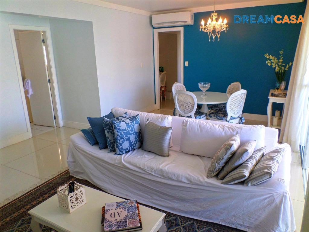 Apto 4 Dorm, Alphaville I, Salvador (AP8675) - Foto 3