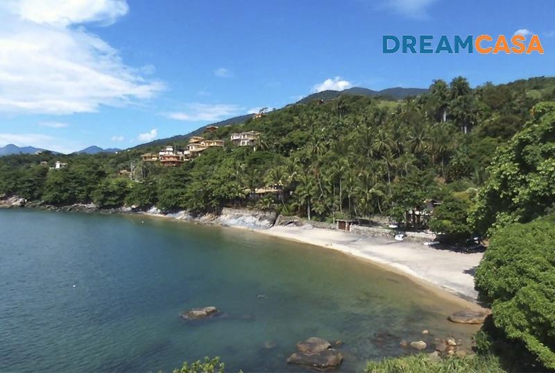 Rede Dreamcasa - Casa 1 Dorm, Veloso, Ilhabela