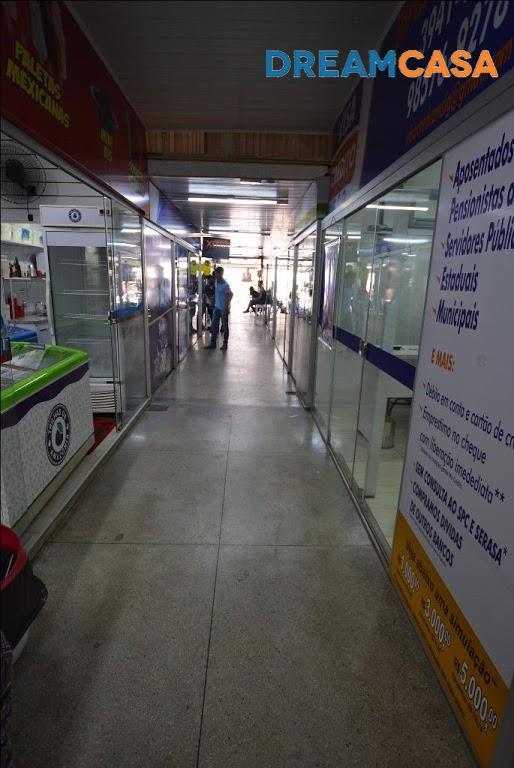 Sala, Setor Leste Universitário, Goiânia (SA0414) - Foto 2