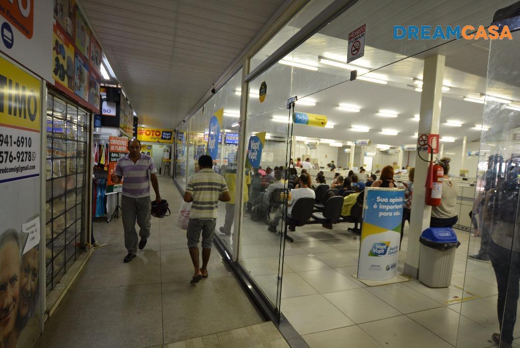 Sala, Setor Leste Universitário, Goiânia (SA0414) - Foto 4