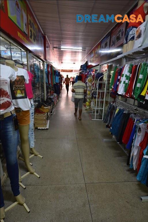 Sala, Setor Leste Universitário, Goiânia (SA0414) - Foto 5