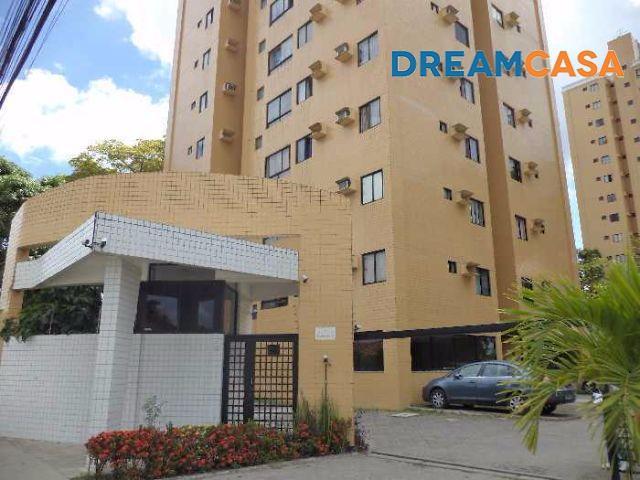 Imóvel: Apto 3 Dorm, Jardim São Paulo, Recife (AP8789)