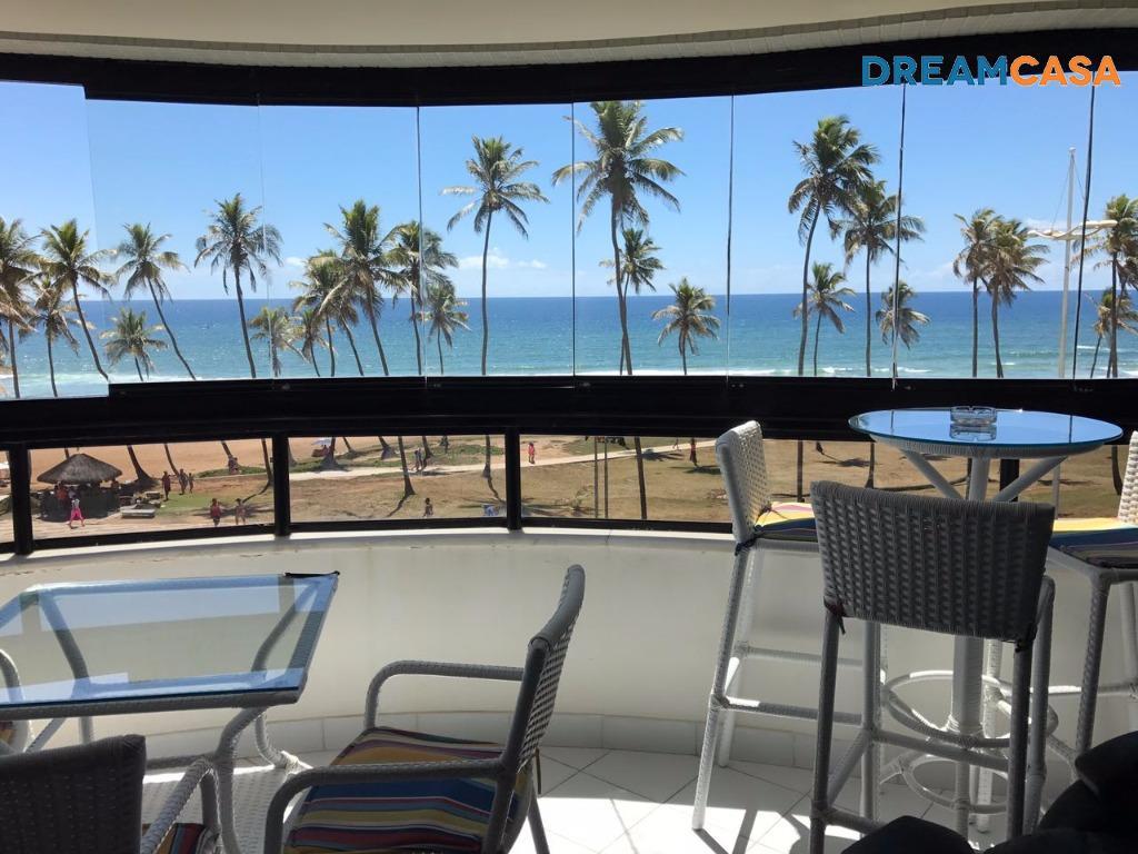 Imóvel: Rede Dreamcasa - Apto 2 Dorm, Armação, Salvador