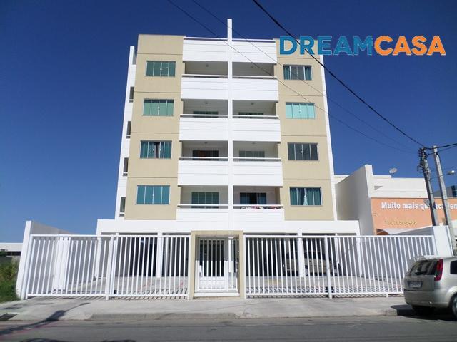 Casa 3 Dorm, Centro, São Pedro da Aldeia (CA3320)
