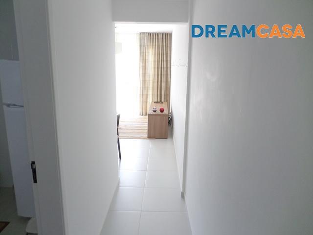 Casa 3 Dorm, Centro, São Pedro da Aldeia (CA3320) - Foto 2
