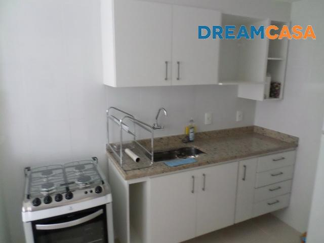 Casa 3 Dorm, Centro, São Pedro da Aldeia (CA3320) - Foto 4