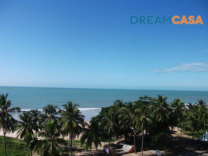 Apto 3 Dorm, Boa Viagem, Recife (AP0117) - Foto 3