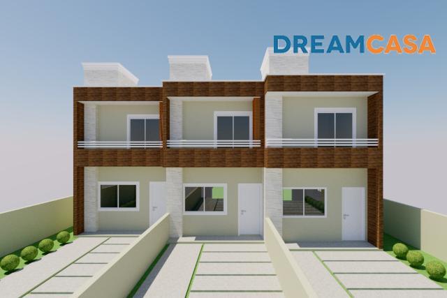 Imóvel: Casa 2 Dorm, Rio Vermelho, Florianópolis (CA3361)
