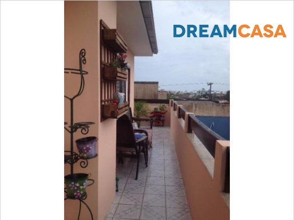 Imóvel: Cobertura 3 Dorm, Ingleses, Florianópolis (CO0586)
